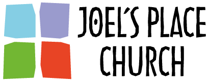 Joel's Place Church, Ascot