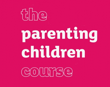 The Parenting Course